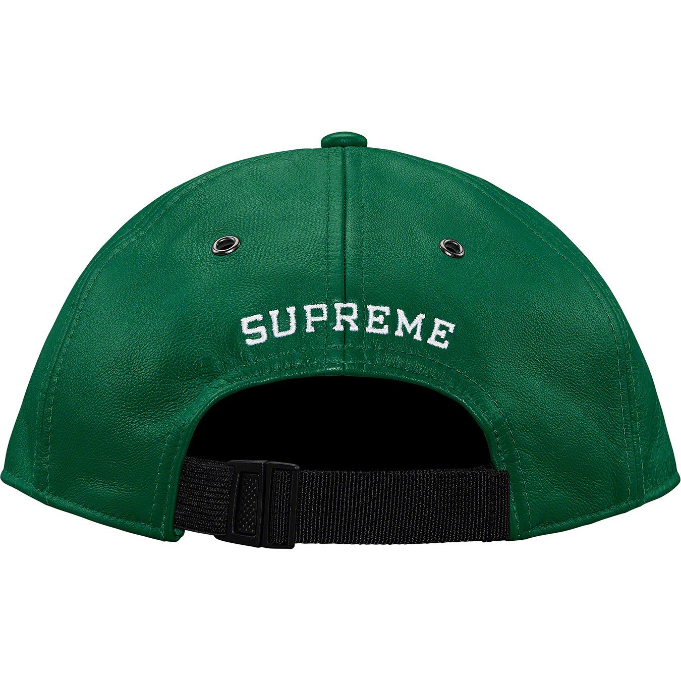 supreme-the-north-face-leather-6-panel-hat-2018aw-release-20181020-week9