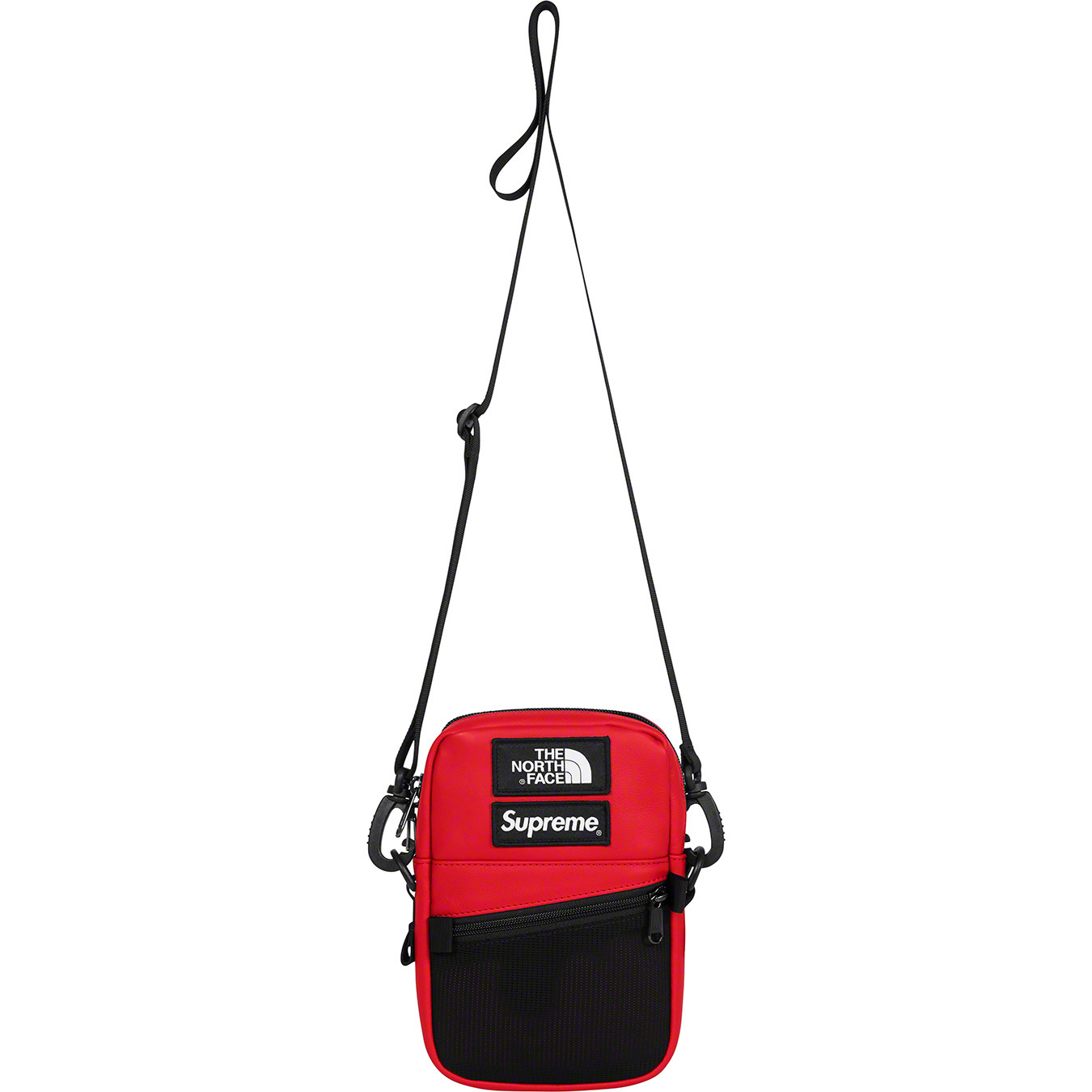 supreme-the-north-face-leather-mountain-shoulder-bag-2018aw-release-20181020-week9