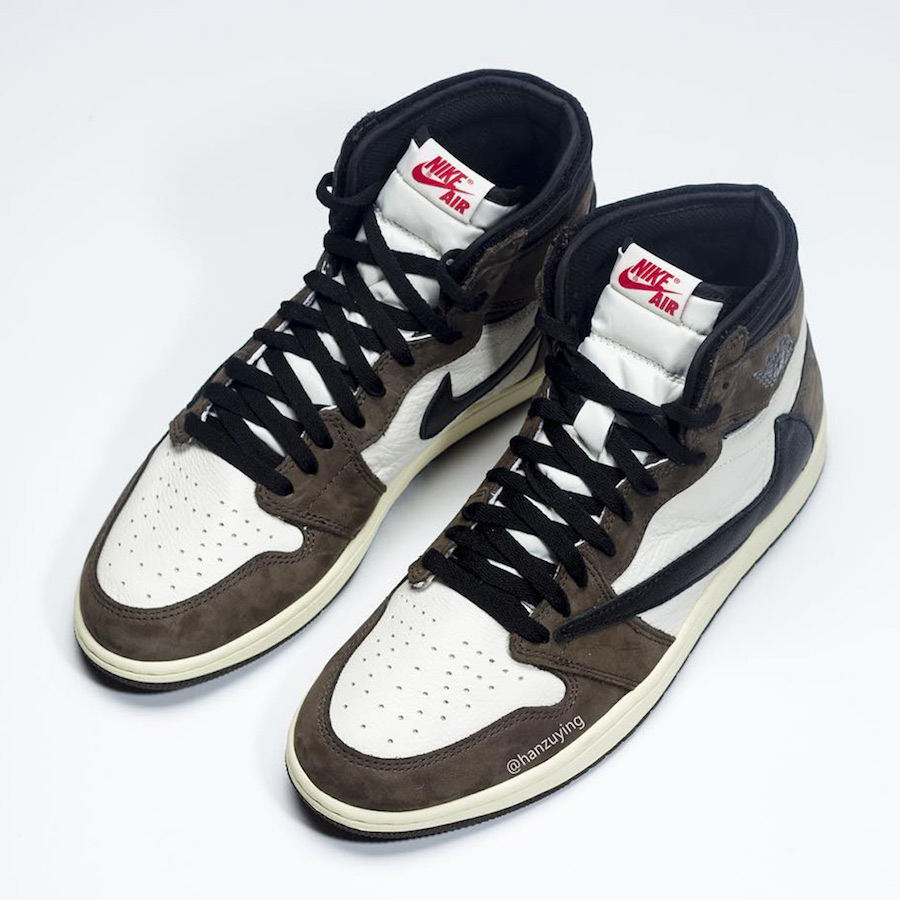 travis-scott-nike-air-jordan-1-high-og-ts-sp-cd4487-100-release-201904