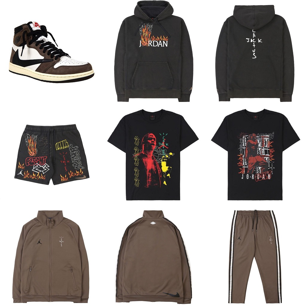 travis-scott-nike-jordan-brand-collaboration-wear