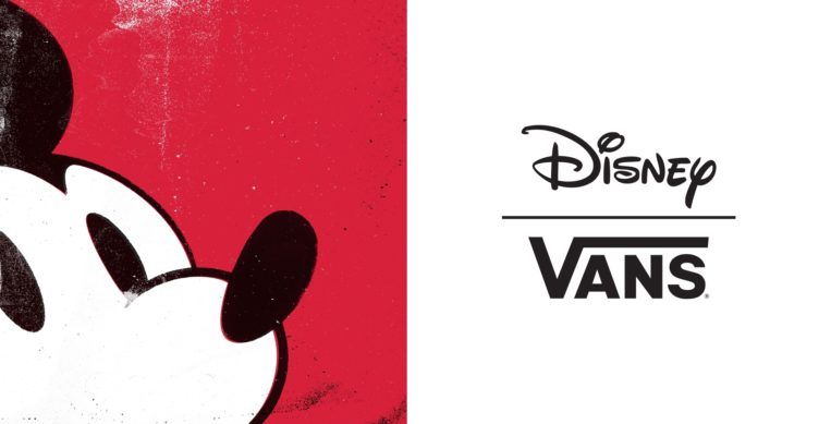 vansx-disney-collaboration-release-20181005