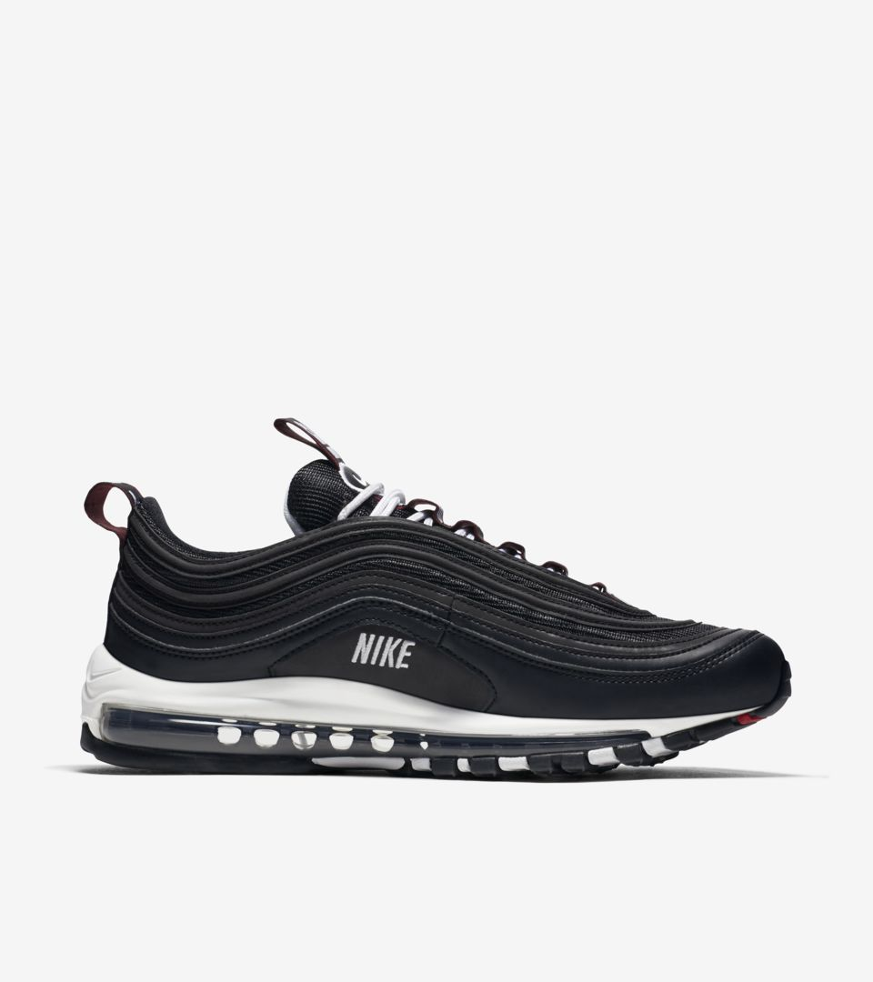 nike-air-max-97-premium-black-varsity-red-white-312834-008-release-20181121