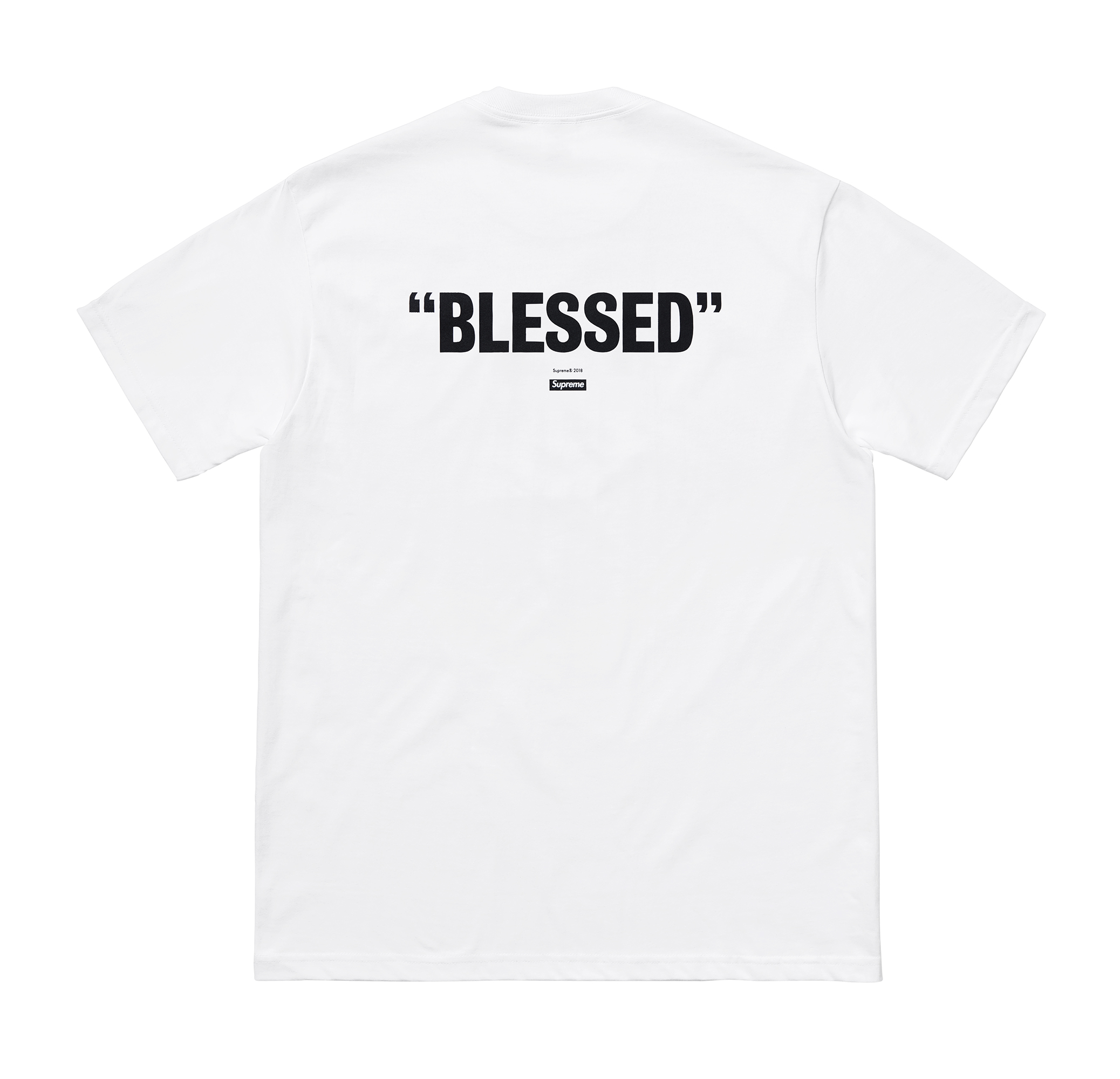 supreme-18aw-fall-winter-blessed-dvd-tee-photobook