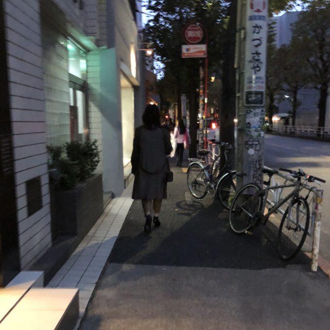 supreme-online-store-20181117-week13-release-items-daikanyama
