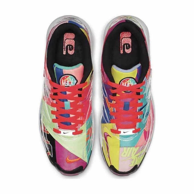 atmos-nike-air-max-2-light
