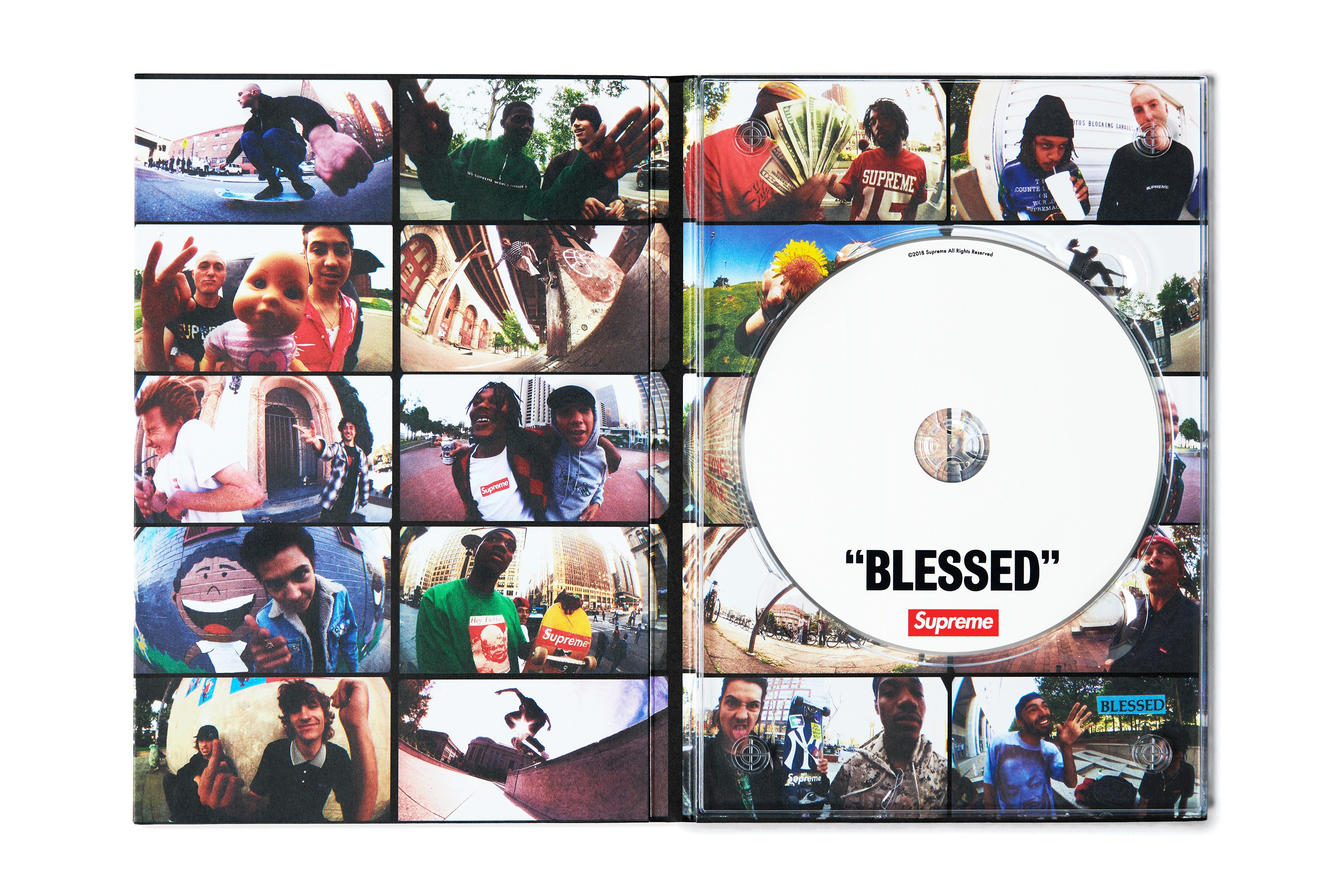 supreme-online-store-20181124-week14-release-items-blessed-dvd-tee