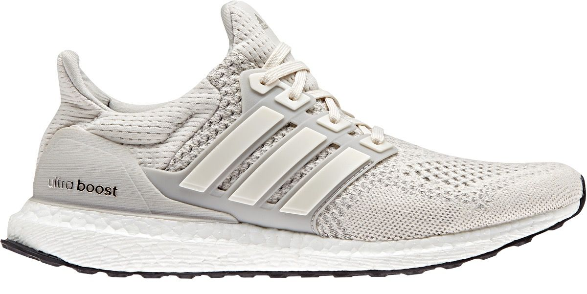 adidas-ultra-boost-1-cream-white-restock-20181108