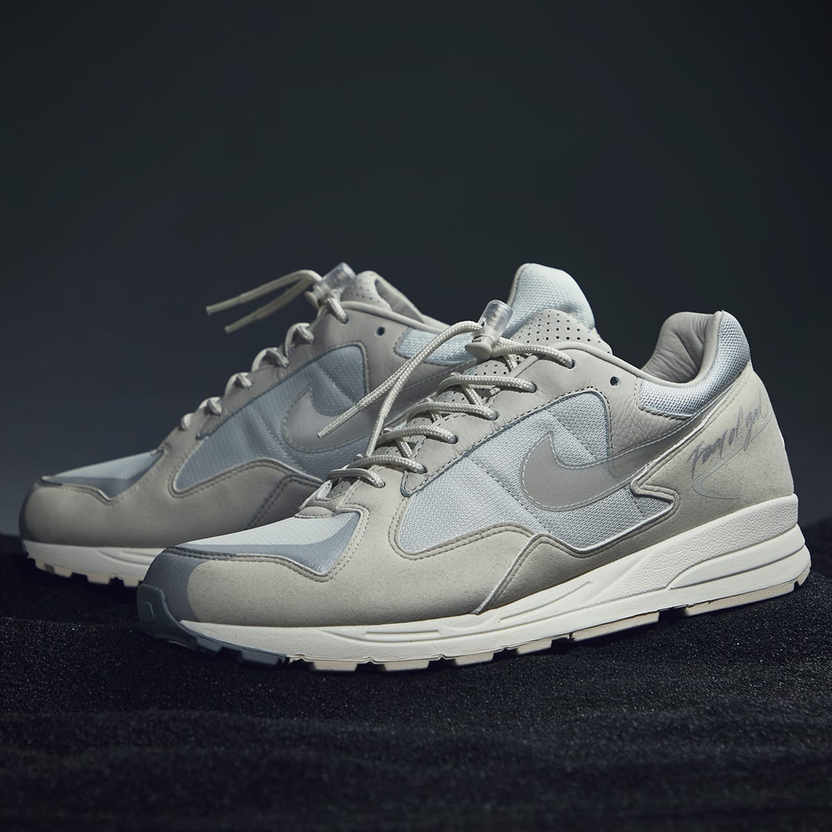 fear-of-god-nike-air-skylon-2-release-20190202