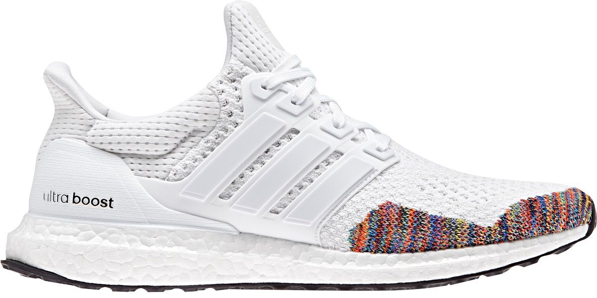adidas-ultra-boost-1-multi-restock-20181108