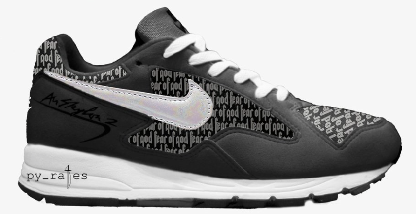fear-of-god-nike-air-skylon-2-release-20181227
