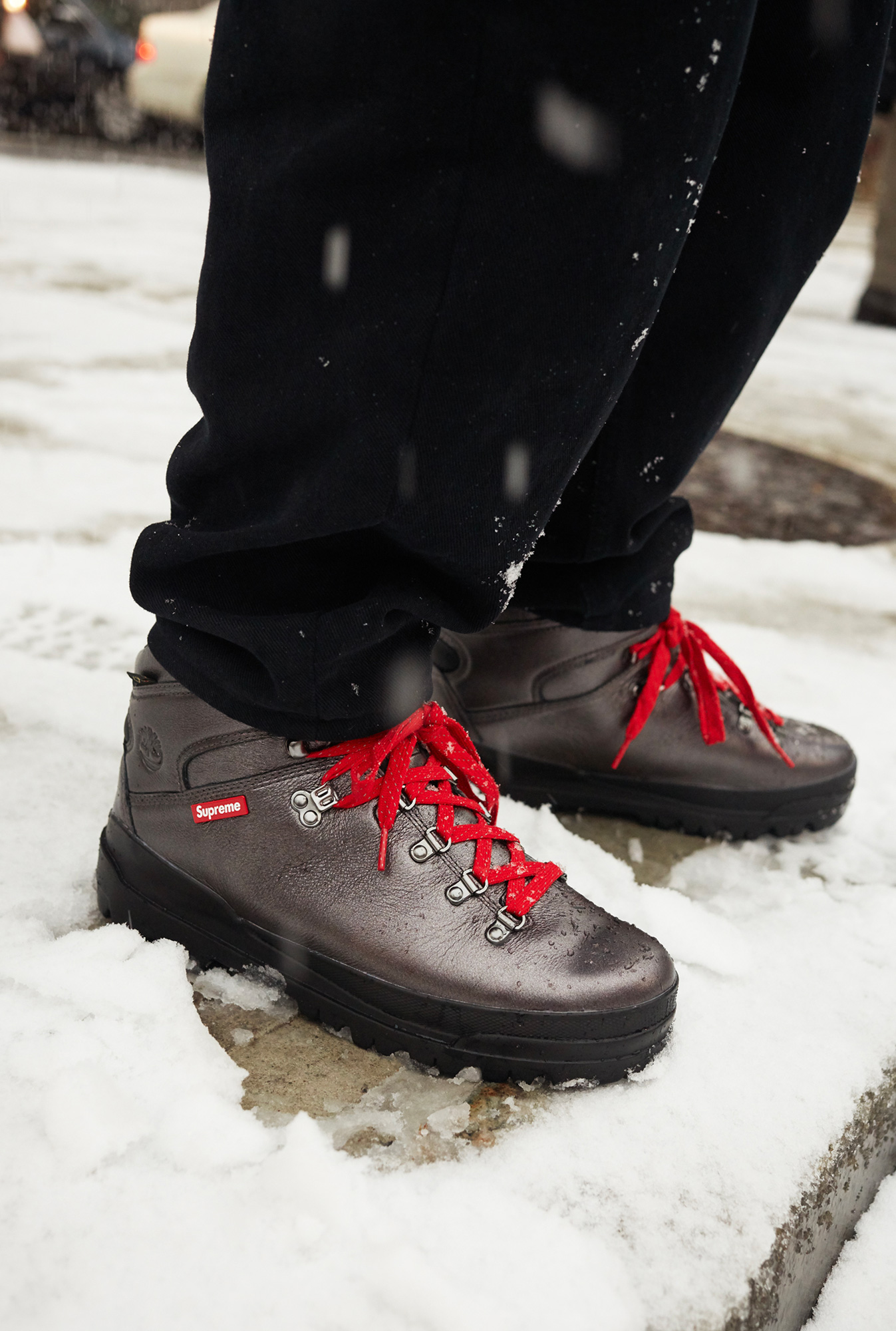 supreme-timberland-18aw-collaboration-world-hiker-front-country-boot-release-20181124-week14