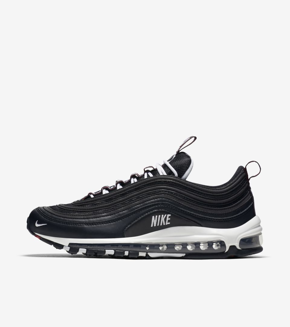 nike-air-max-97-premium-black-varsity-red-white-312834-008-release-20181121