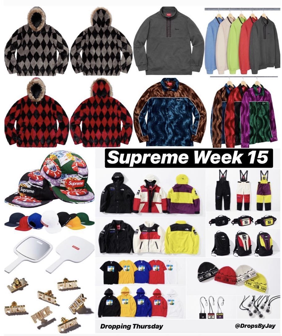 supreme-online-store-20181201-week15-release-items