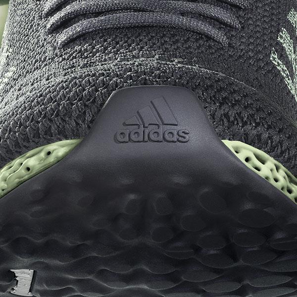adidas-consortium-runner-4d-d96972-release-20181121