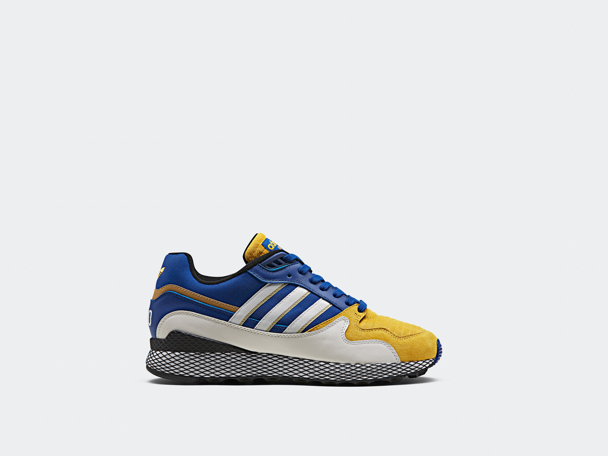 adidas-dragon-ball-z-vegeta-majin-buu-release-20181124