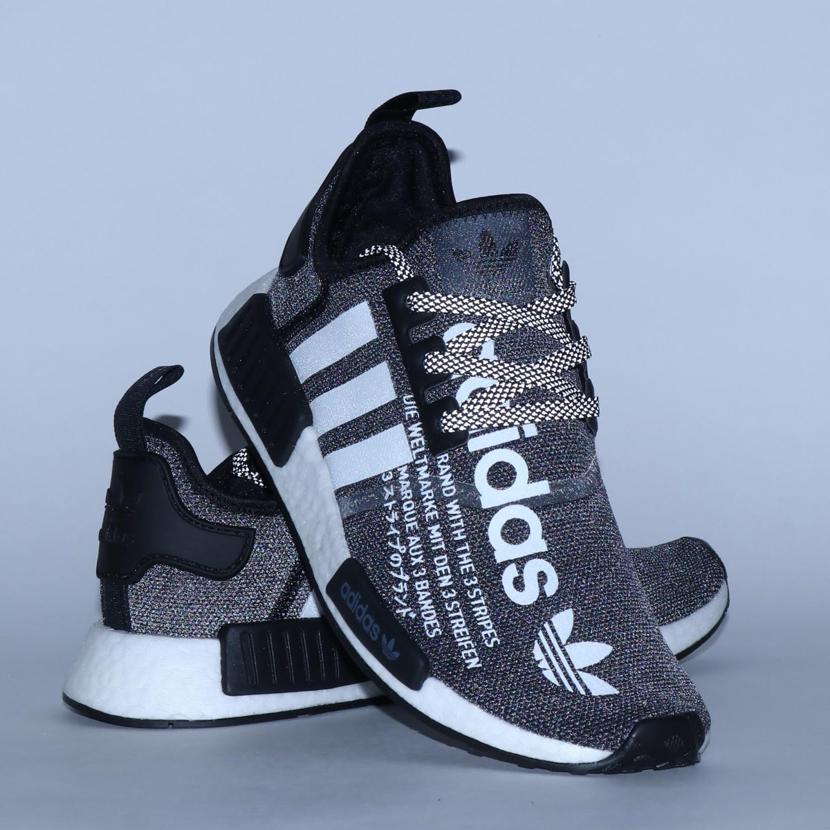 adidas-nmd-r1-atmos-g27331-release-20181117