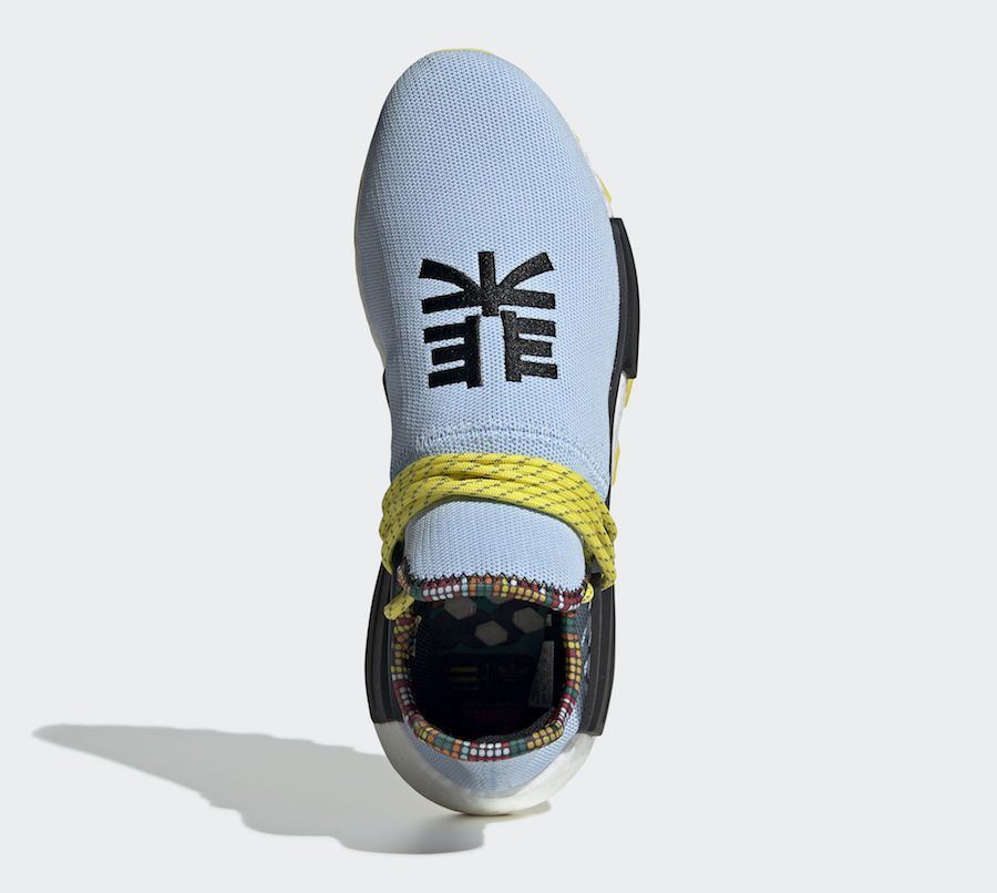 adidas-pw-solar-hu-nmd-4-color-release-20181110