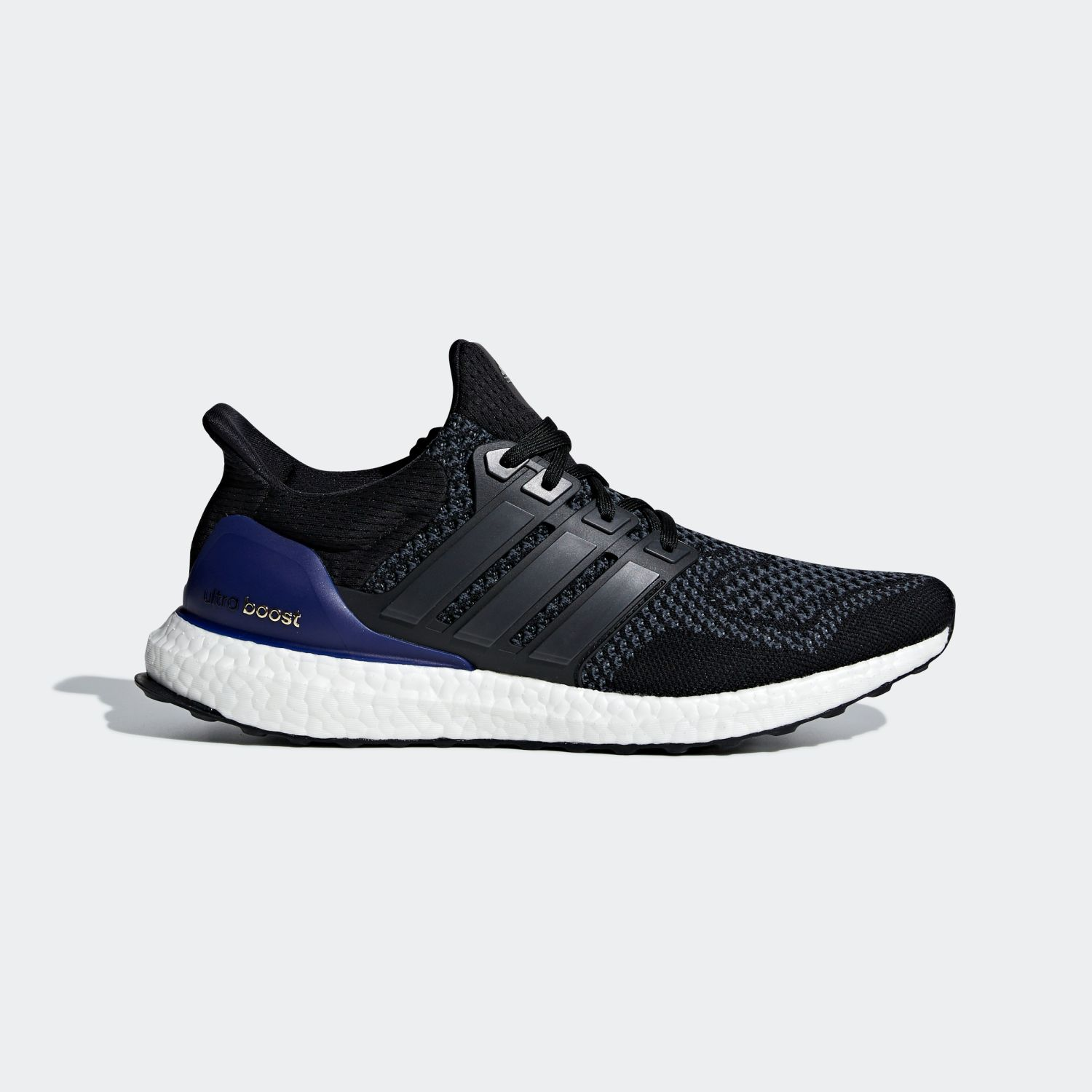 adidas-ultra-boost-g28319-release-20181201