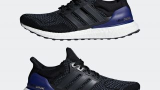adidas ULTRA BOOST 1.0 CORE BLACKが12/1に国内発売予定【直リンク有り】