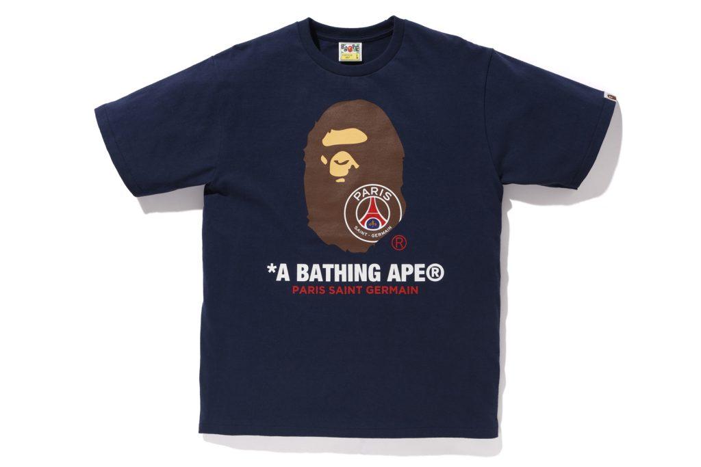 bape-a-bathing-ape-paris-saint-germain-release-20181208