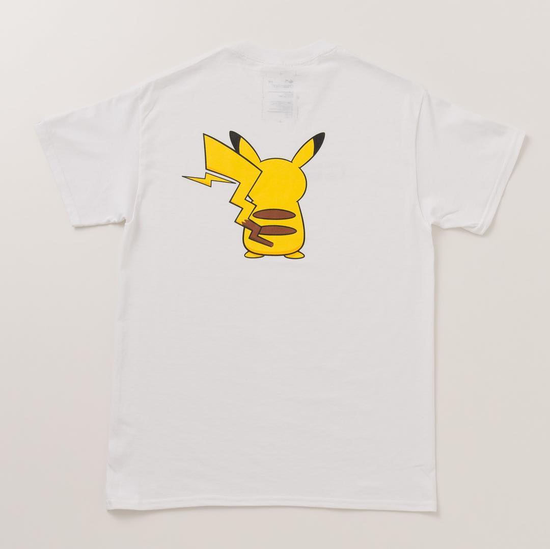 fragment-design-pokemon-thunderbolt-project-pop-up-shop-open-20181124