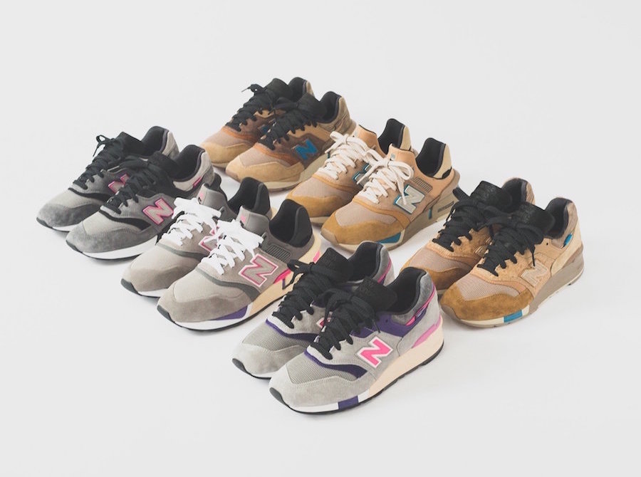 kith-united-arrows-and-sons-new-balance-997-release-20181122-line-up