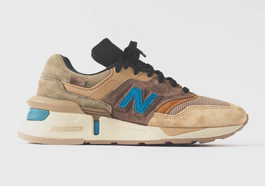 kith-united-arrows-and-sons-new-balance-997-release-20181122