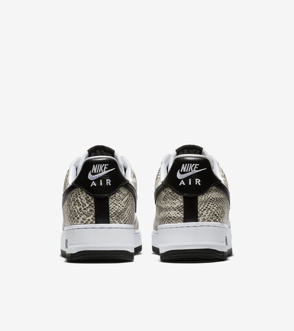 nike-air-force-1-low-retro-cocoa-snake-845053-104-release-20181116