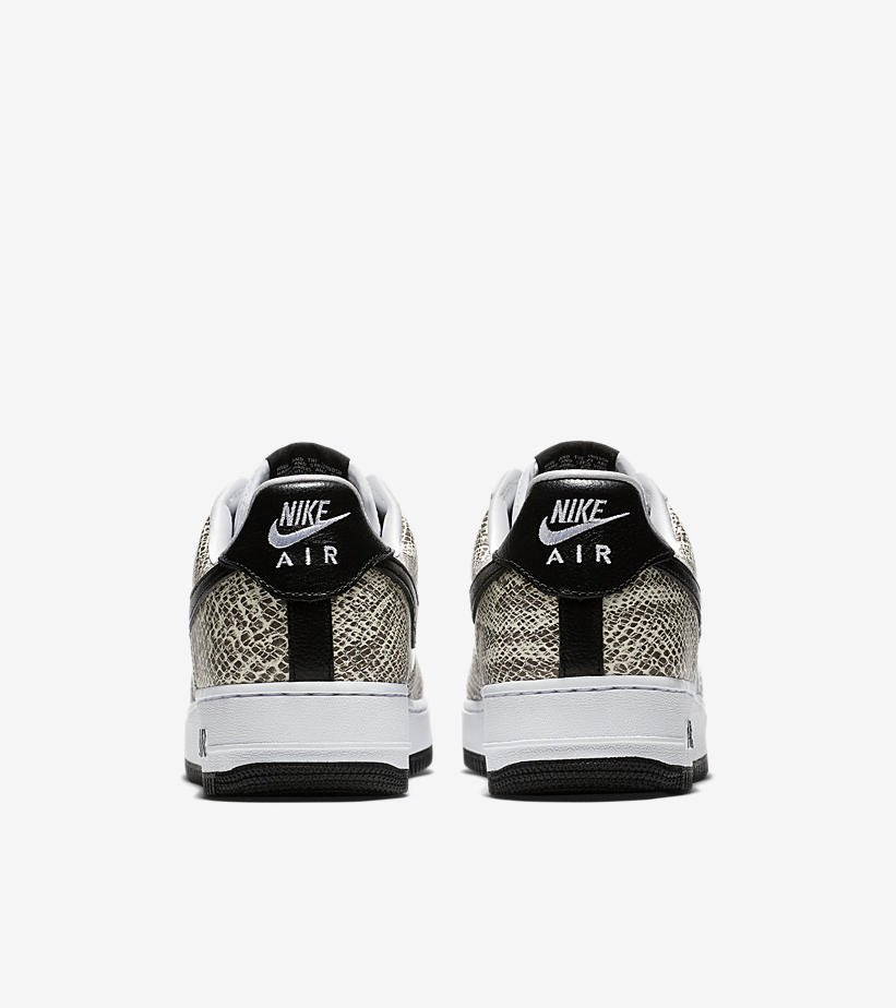 d770eec519 nike-air-force-1-low-retro-cocoa-snake-release-20181103-4.jpg ...
