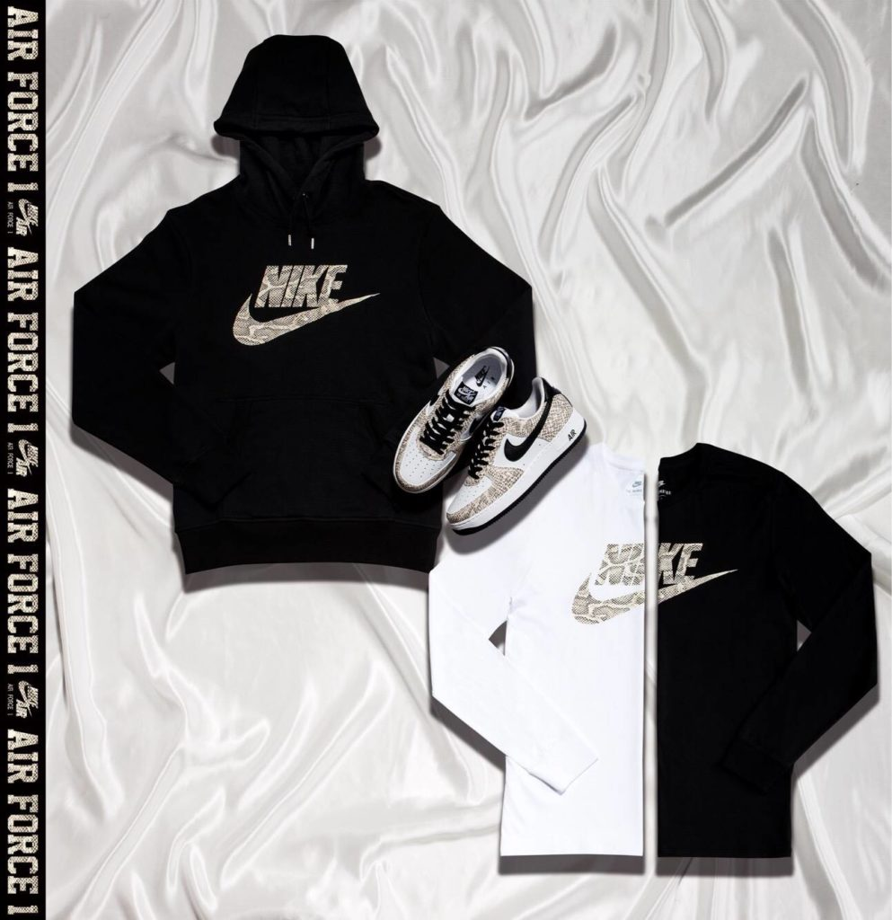 nike-air-force-1-low-retro-cocoa-snake-release-20181116-apparel