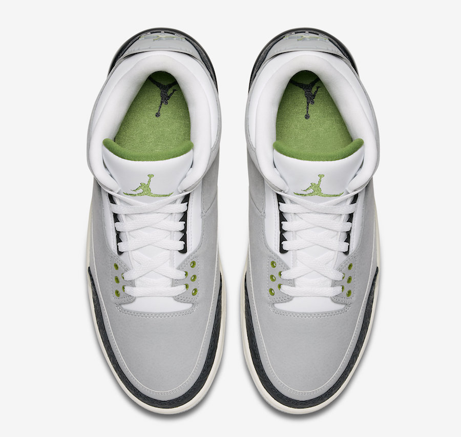 nike-air-jordan-3-air-trainer-1-light-smoke-grey-chlorophyll-136064-006-release-20181110