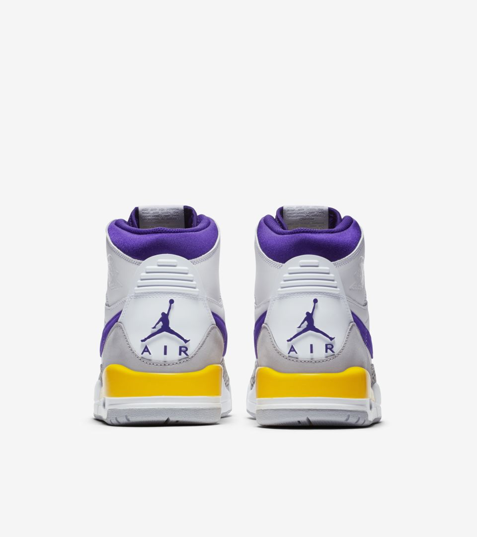 nike-air-jordan-legacy-312-air-jordan-legacy-312-field-purple-amarillo-white-av3922-157-release-20181201