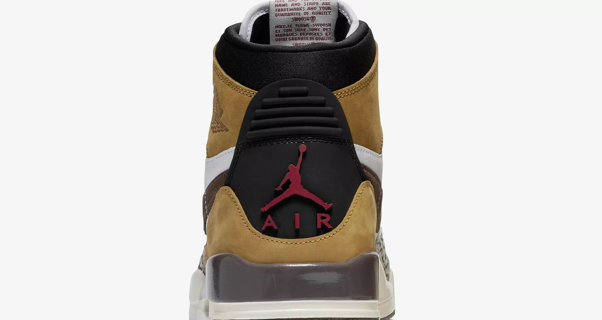 nike-air-jordan-legacy-312-wheat-varsity-red-av3922-102-release-20181201