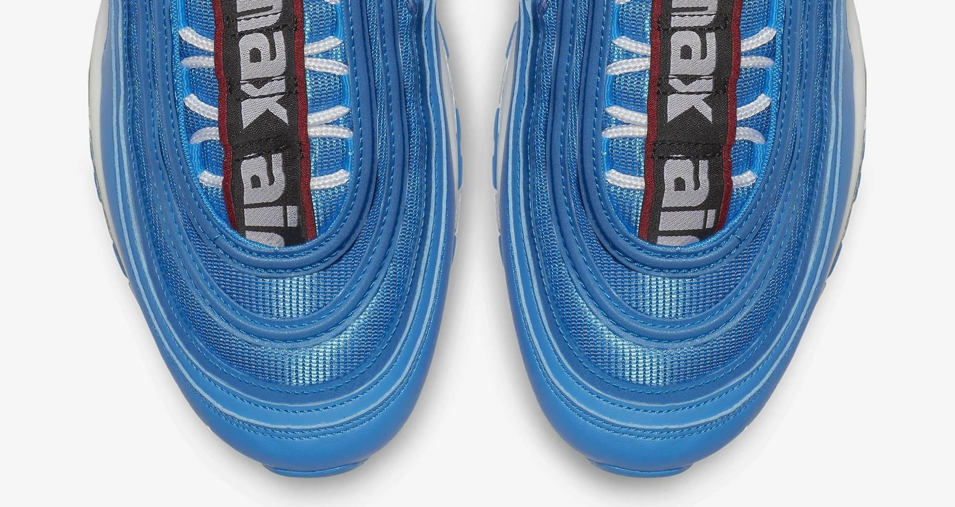 nike-air-max-97-premium-blue-hero-black-white-312834-401-release-20181121