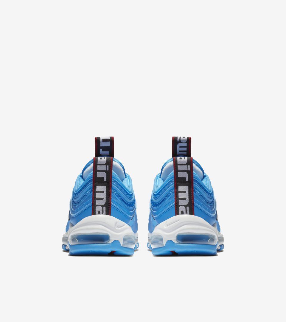 nike-air-max-97-premium-blue-hero-black-white-312834-401-release-20181121