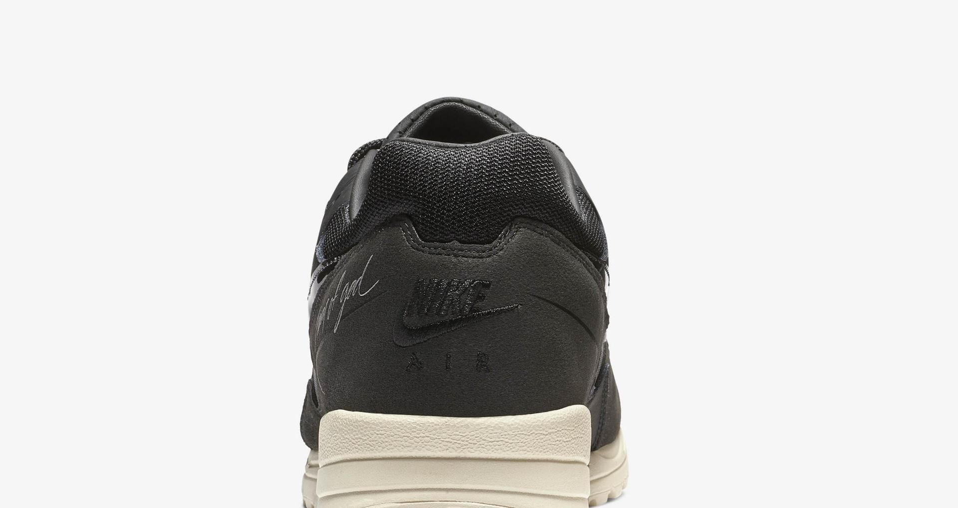 nike-air-skylon-2-fear-of-god-black-bq2752-001