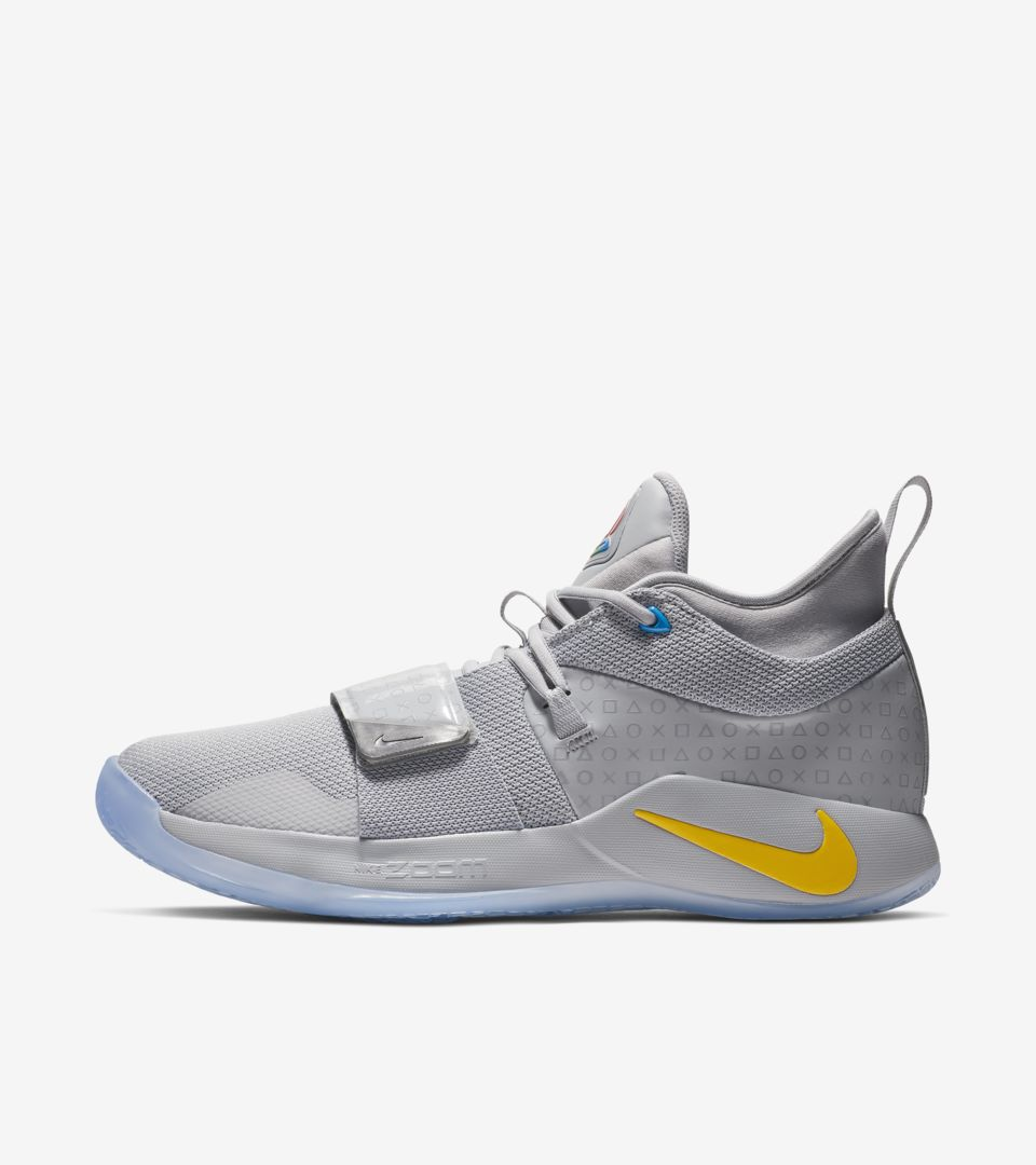 nike-pg-2-5-sony-playstation-wolf-grey-multi-color-bq8388-001-release-20181201