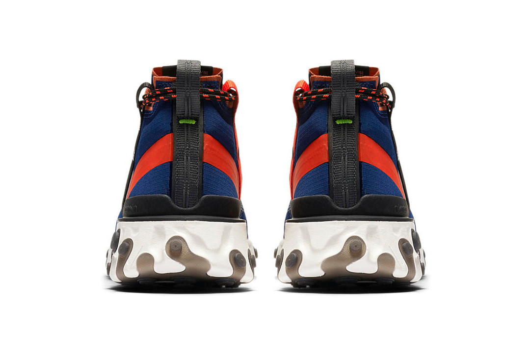 nike-react-runner-mid-wr-ispa-AT3143-100-release-20181121