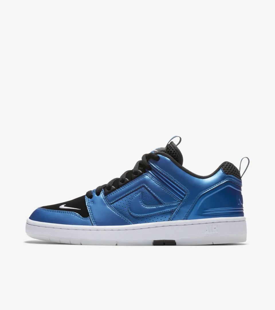nike-sb-air-force-2-low-rivals-pack-air-foamposite-one-av3800-440-release-20181121