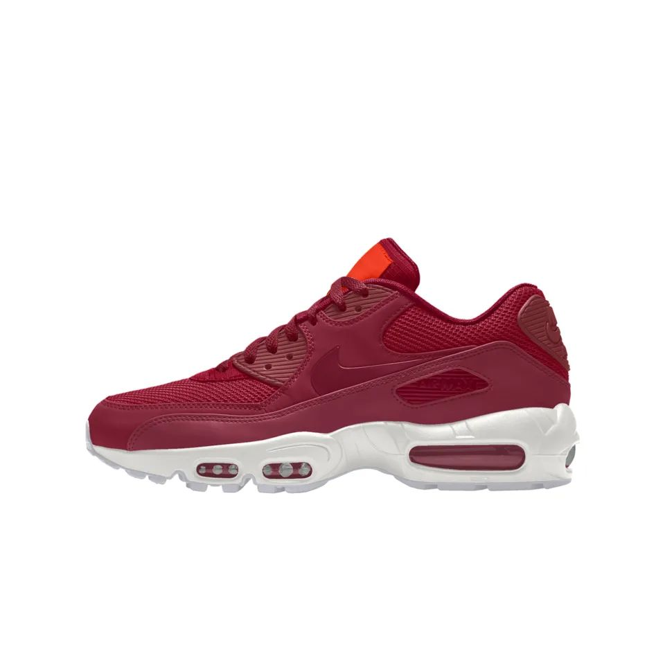 patta-by-you-nikeid-jp-airmax-95-90-release-20181127