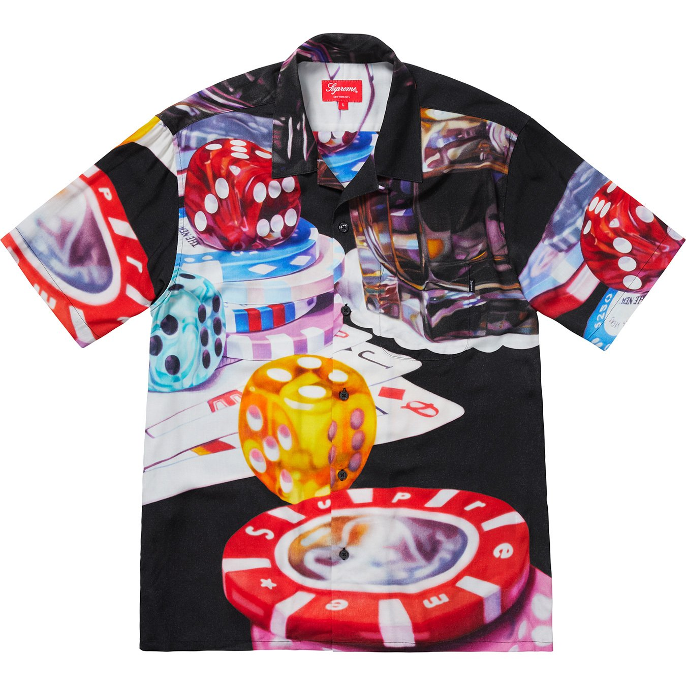supreme-18aw-fall-winter-casino-rayon-shirt