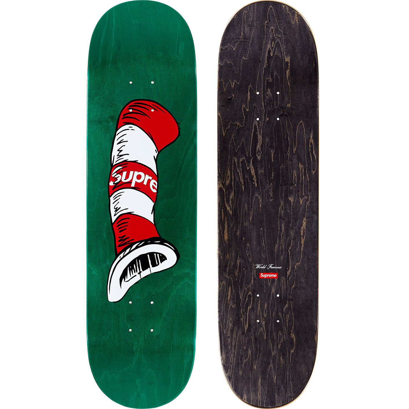 supreme-18aw-fall-winter-cat-in-the-hat-skateboard