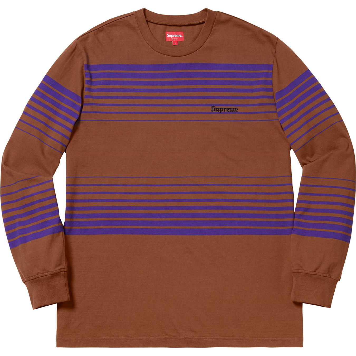 supreme-18aw-fall-winter-fade-stripe-l-s-top