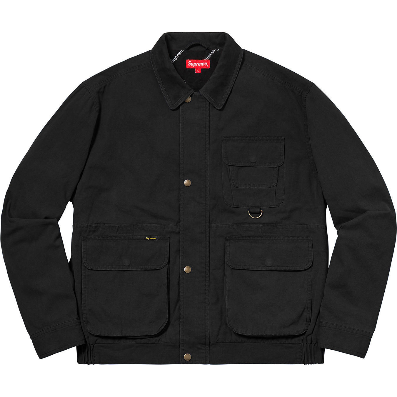 supreme-18aw-fall-winter-field-jacket