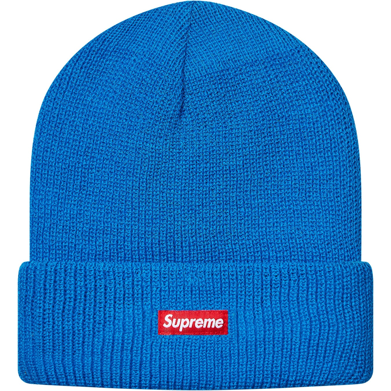 supreme-18aw-fall-winter-gore-tex-beanie