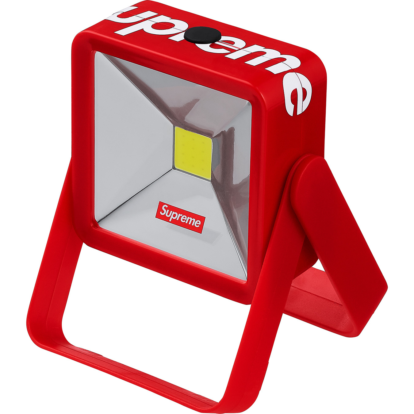 supreme-18aw-fall-winter-magnetic-kickstand-lights