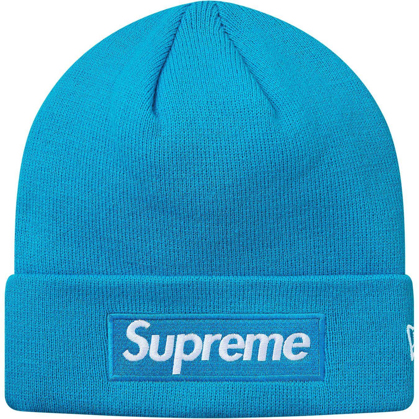 supreme-18aw-fall-winter-new-era-box-logo-beanie
