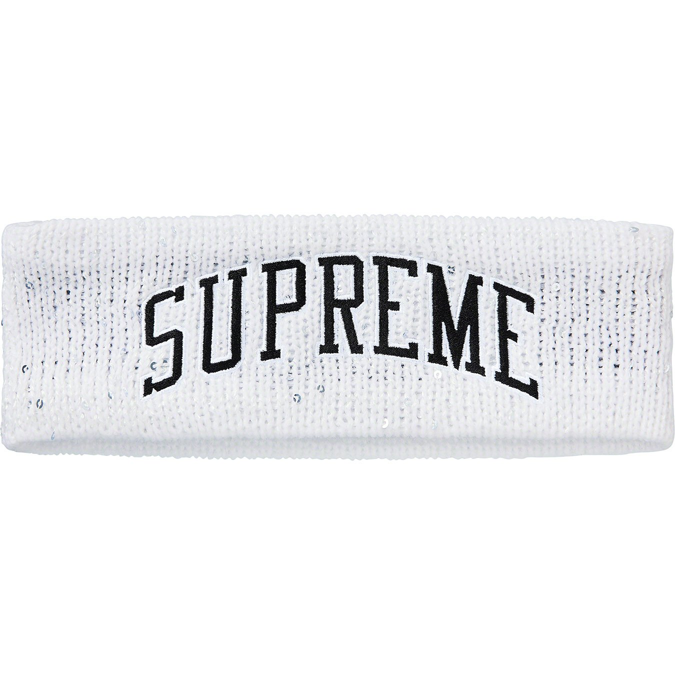 supreme-18aw-fall-winter-new-era-sequin-arc-logo-headband