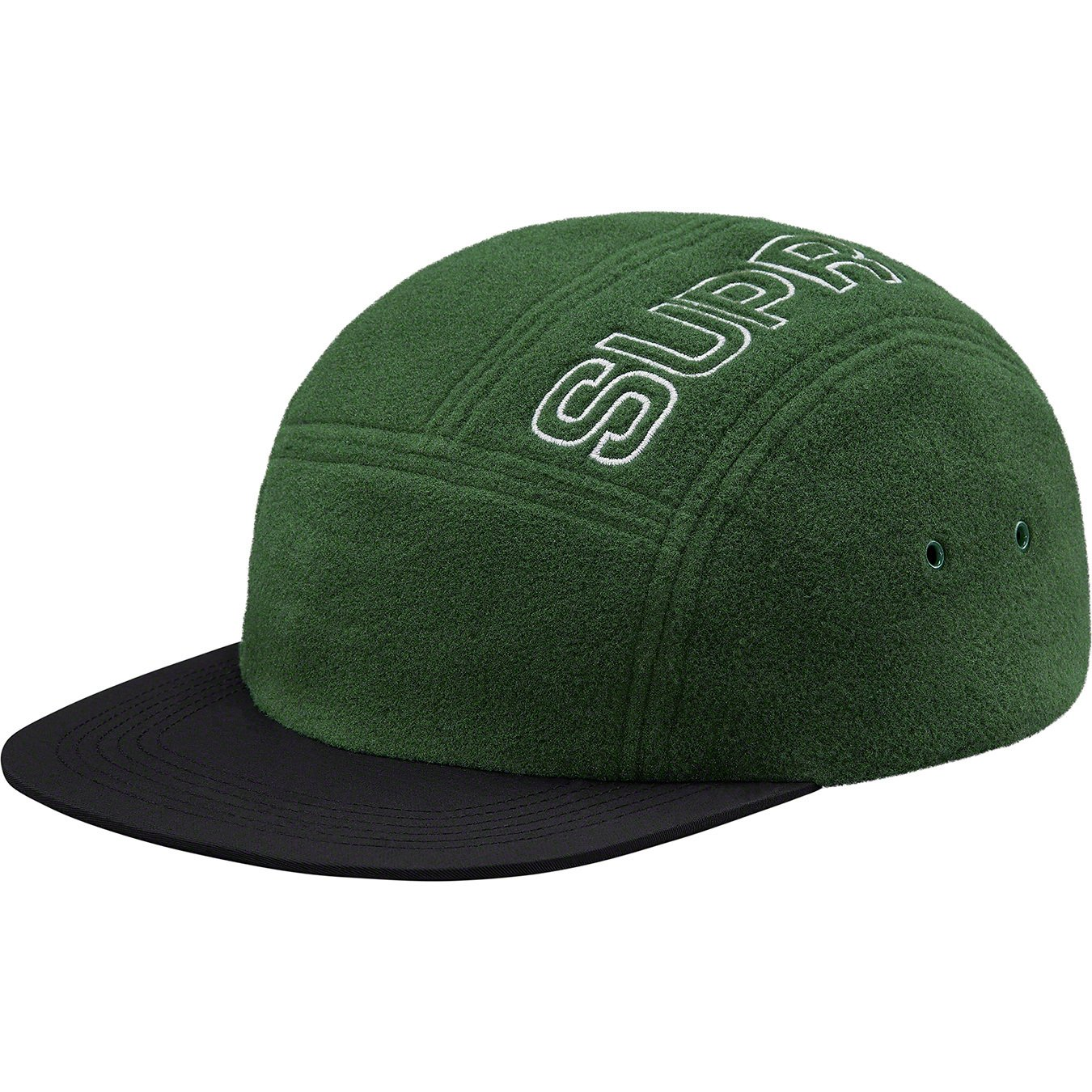 supreme-18aw-fall-winter-polartec-camp-cap