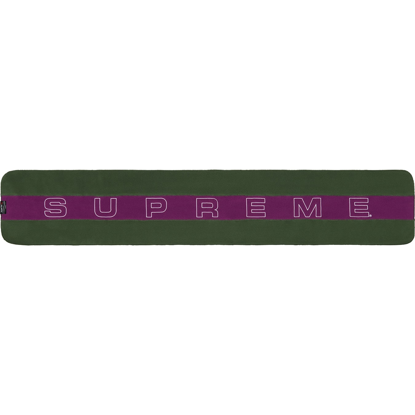 supreme-18aw-fall-winter-polartec-scarf